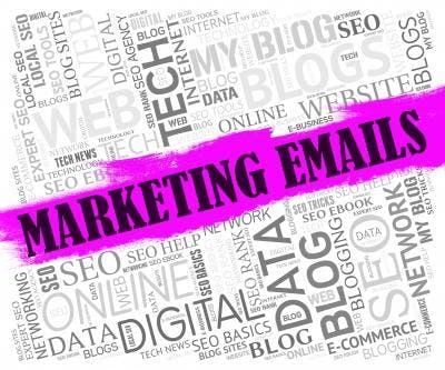 Email Marketing Campaigns Course Bedford EB