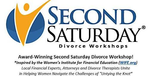 AWARD-WINNING DIVORCE WORKSHOP COMES TO HONOLULU!