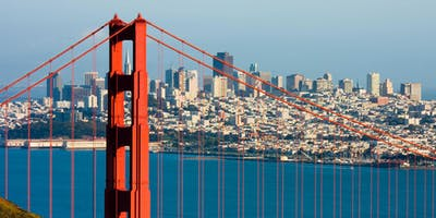 Case Management Training (San Francisco )