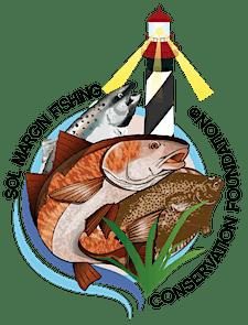 Sol Margin Fishing & Conservation Foundation, Inc logo