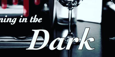 Dining in the Dark: A Unique Dining Experience