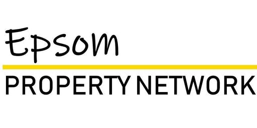 Epsom Property Network - Property Unhinged