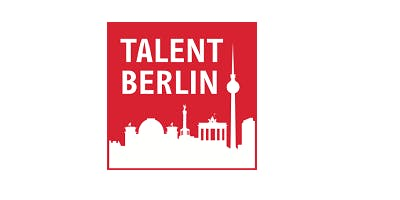 Welcome to Berlin! Introductory tours by Berlin Partner 2019
