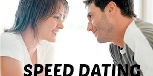 westchester ny speed dating