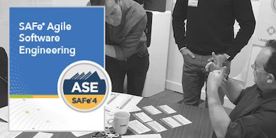 SAFe Agile Software Engineering - SAFe® 4.6