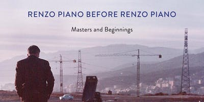 Renzo+Piano+Before+Renzo+Piano
