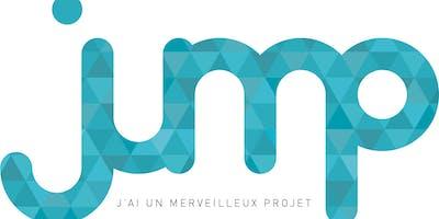 Lancement JUMP