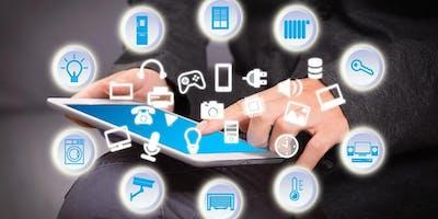 Eccellenze in digitale -Fermo:Turismo e ristorazione, il successo passa dal web