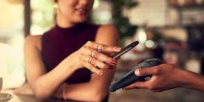 Le Nuove Frontiere Dei Consumi Quotidiani