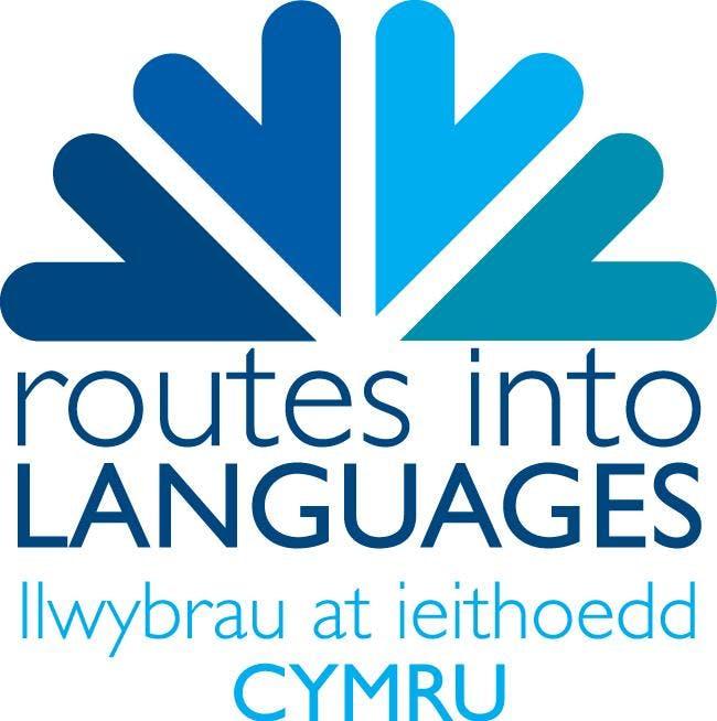 Dosbarth Meistr Routes Cymru A-Level Mastercl