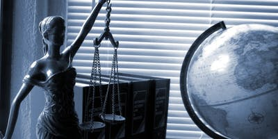 CWE Rhode Island - Legal Considerations for New Business Owners