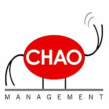 Chao Management S.L logo