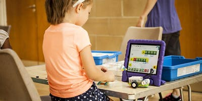 CODING, SCIENCE & ENGINEERING AFTERSCHOOL CLUBS in