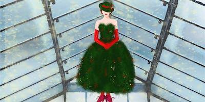Natale Sotto il Lucernario - Design e Artigianato