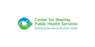 Webinar - Ways to Organize Cross-Jurisdictional Sharing:  Collaborations Between Large and Small Departments