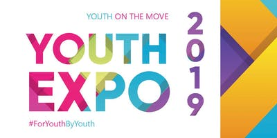 Youth Expo 2019