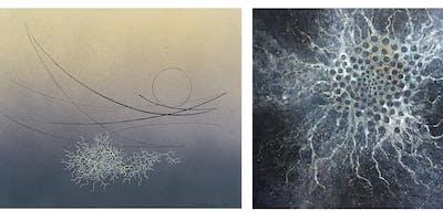 Exposition: Tutundjian / Di Fabio