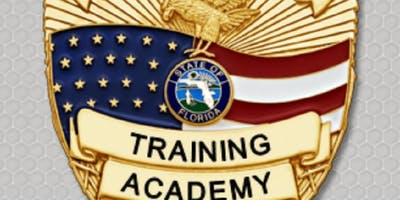 SECURITY OFFICER TRAINING-D LICENSE-754 244 5520