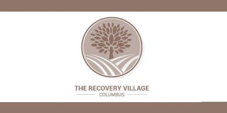 Providing Health and Social Services to the Trans and Gender Non-Conforming Community: The Recovery Village Columbus Continuing Education Event tickets