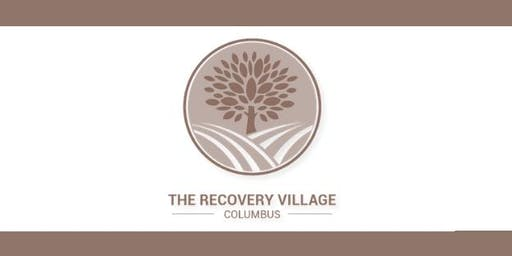 The Recovery Village Columbus Continuing Education Event