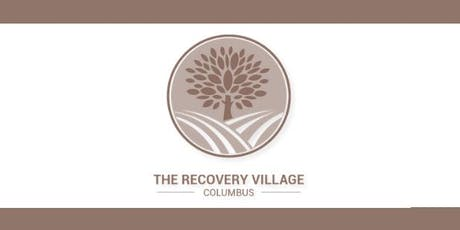 The Recovery Village Columbus Continuing Education Event tickets