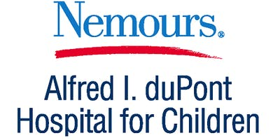 Nemours 1st Annual Speech-Language Pathology Conference