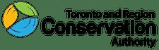 Toronto and Region Conservation Authority (TRCA) logo