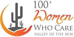 Women Who Care Valley of the Sun - Q3 Giving Circle in...