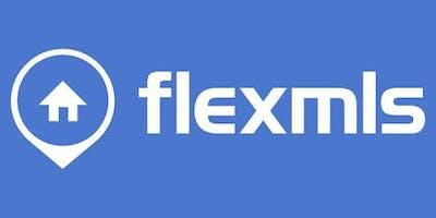 FlexMLS Training - South Portland