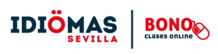 Habla dónde te dé la gana | Idiomas Sevilla