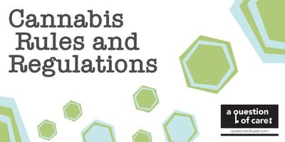 Cannabis Rules and Regulations in Ontario