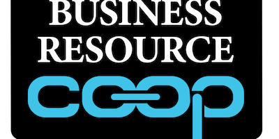 Business Resource Co-Op Akron Fairlawn Chapter Weekly Meeting