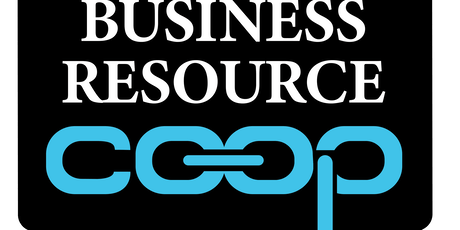 Business Resource Co-Op Akron Fairlawn Chapter Weekly Meeting tickets