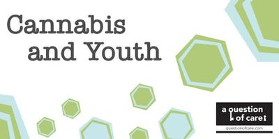 Cannabis and Youth