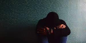 Understanding Depression - October 19, 2019
