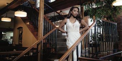 NH Wedding Magazine bridal show at Fratello\