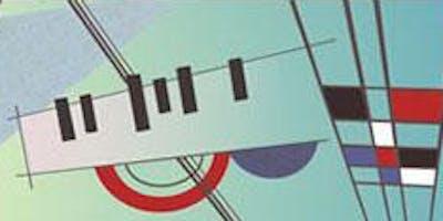 Music Theory Southeast