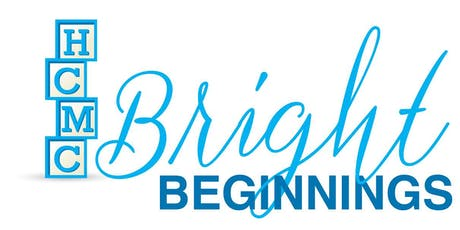 Bright Beginnings Prenatal Classes - Mommy Style 2019 tickets