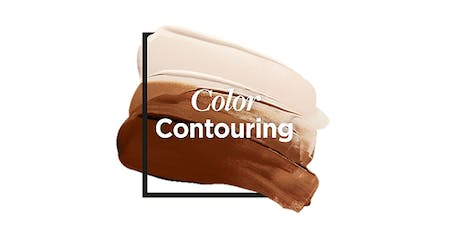 COLOR CONTOURING | VANCOUVER | BC tickets