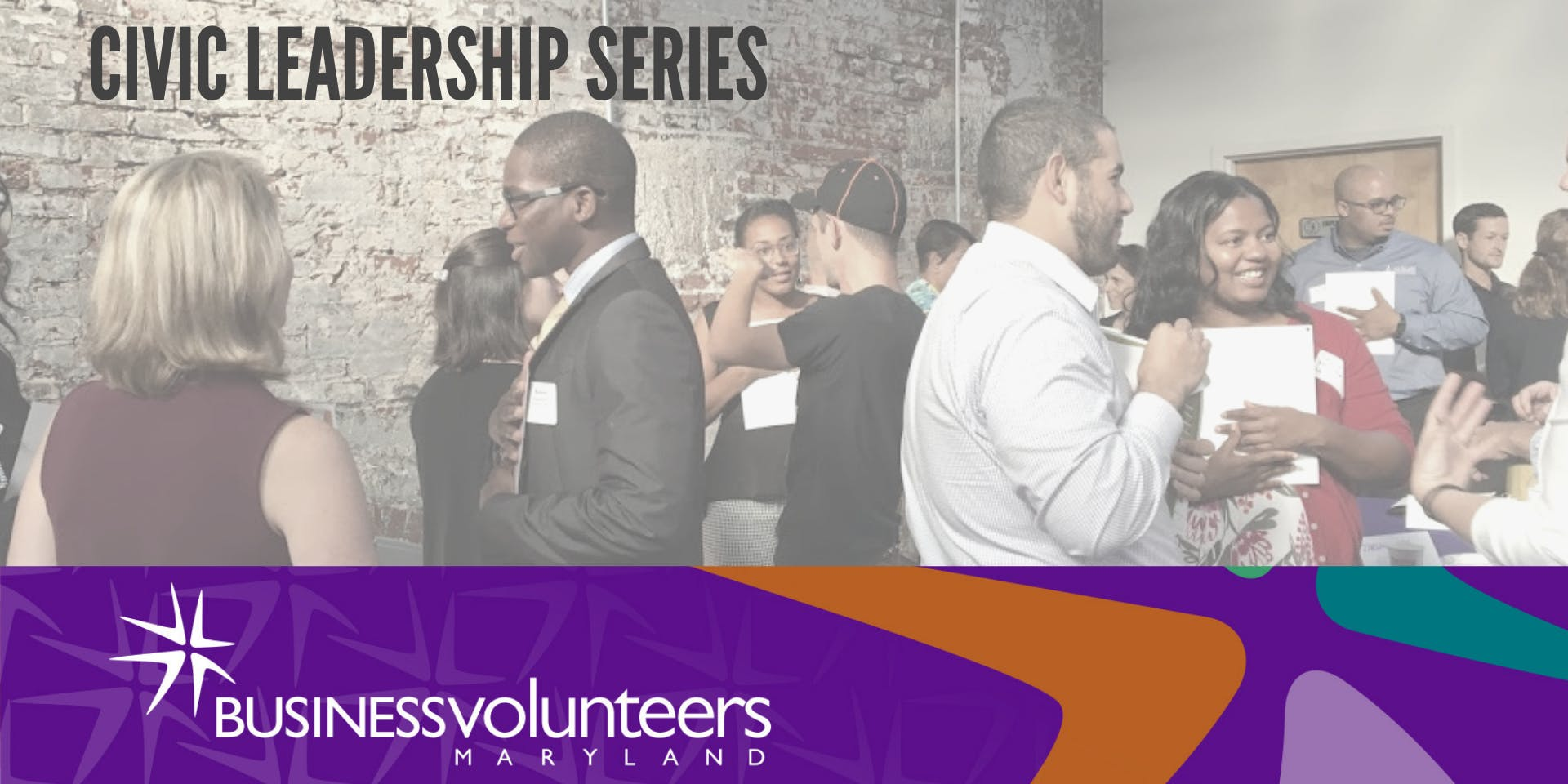 Civic Leadership Workshop: Achieving Commitment & Embracing Accountability