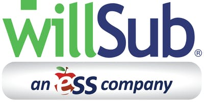 Hiring Event hosted by Goodwill Industries of Arkansas for Substitute Teachers