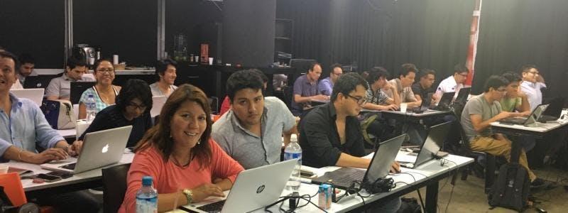 Curso Neuromarketing Digital y estrategias pa
