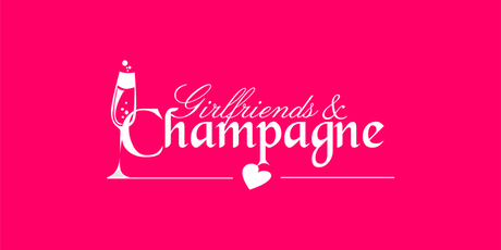 Girlfriends and Champagne Women Empowerment Brunch Chicago Edition  tickets
