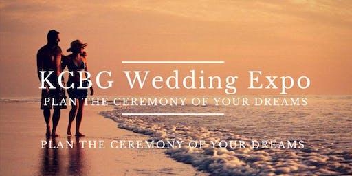 2019 KC Bridal Group Wedding Expo & Scavenger Hunt
