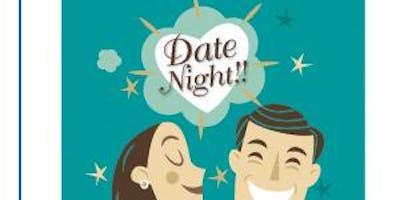 Autism Ontario London Parent Date Night February 14 - Autisme Ontario London la soirée des parents 14 février
