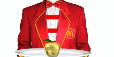 6th Annual McFamily Charity Gala & Auction