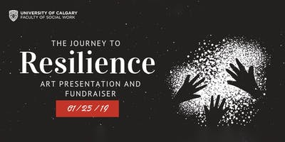 The Journey to Resilience