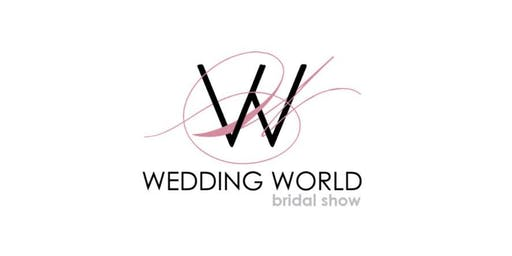 Bridal Show Events In New Orleans La