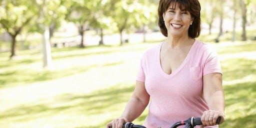 Bariatric Weight Loss Seminar