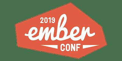 EmberConf 2019